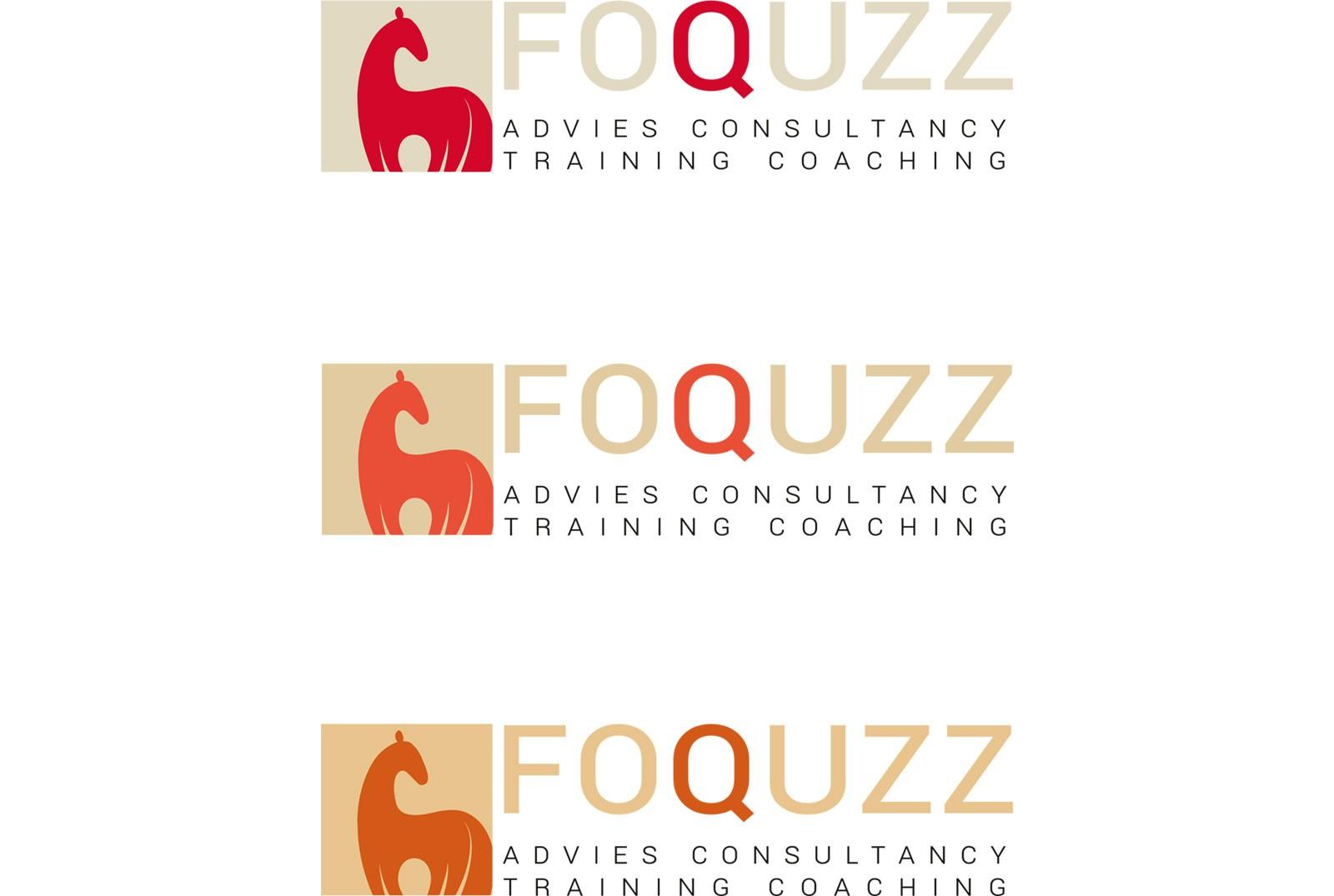 foquzz_logo_detailxy