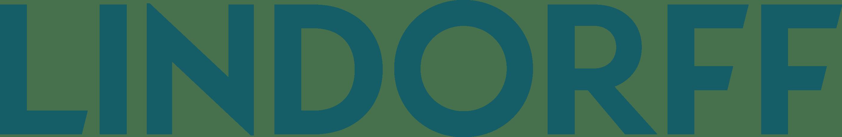 lindorff-logo-pms5473c_3547
