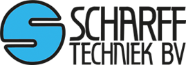 Logo-scharff-techniek-bv.