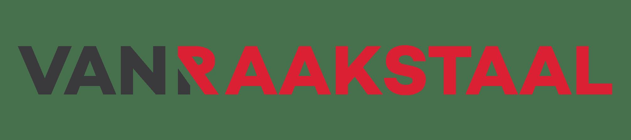logo_vanraakstaal