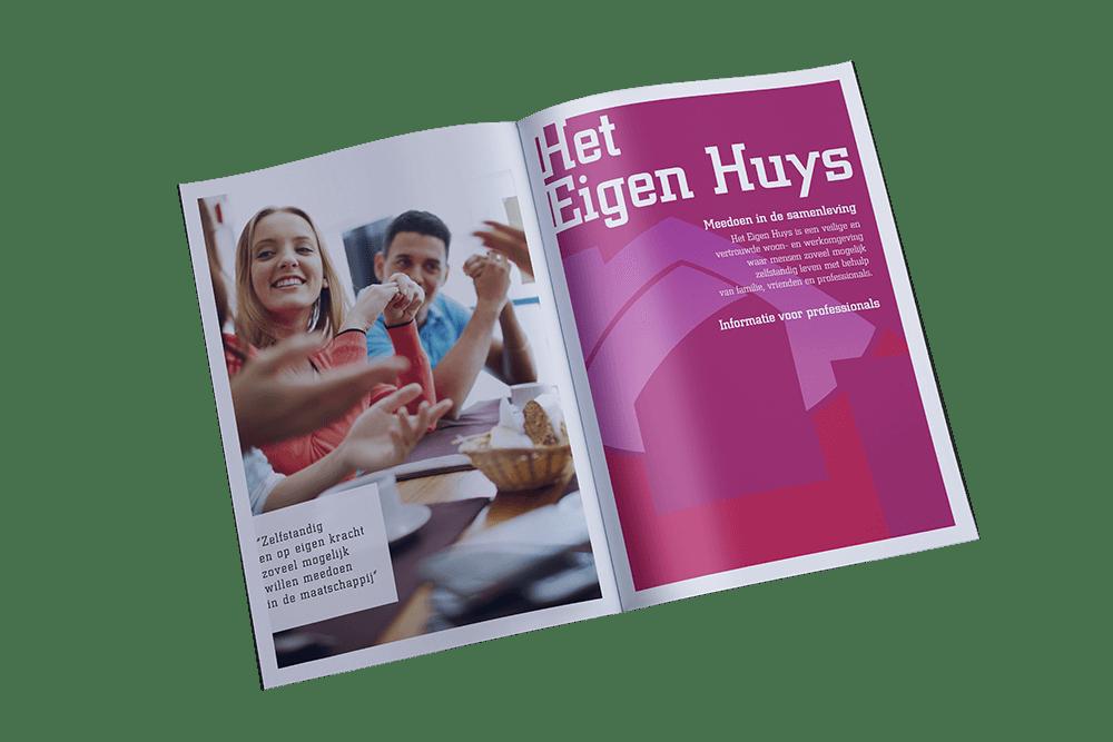 eigen_huys_brochure