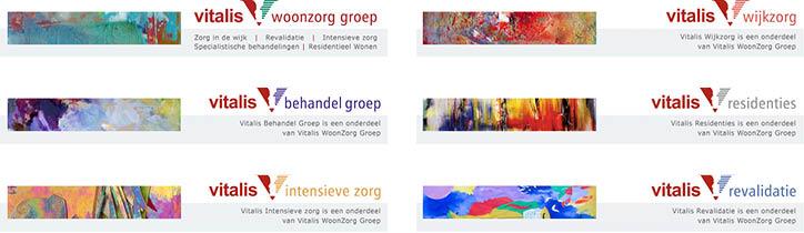 kunst-vitalis-portfolio