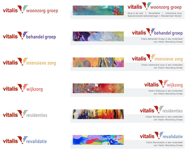 logo-kust-vitalis-portfolio