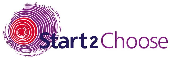 start2choose-logo-portfolio