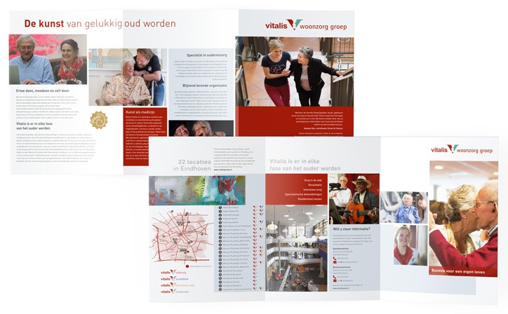 vitalis-corporate-drieslagsbrochure