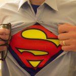 Storytelling: maak van de 'over ons'-pagina een heldenverhaal