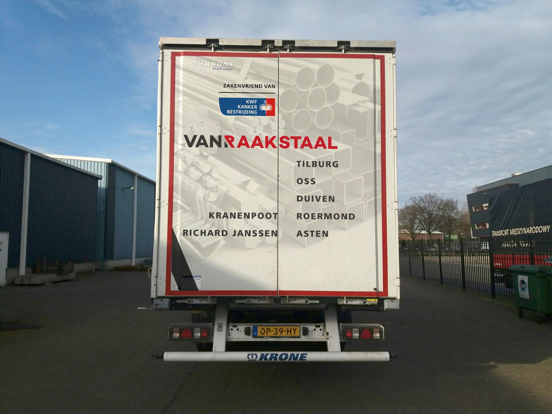 vrachtwagen_achterkant_nieuw