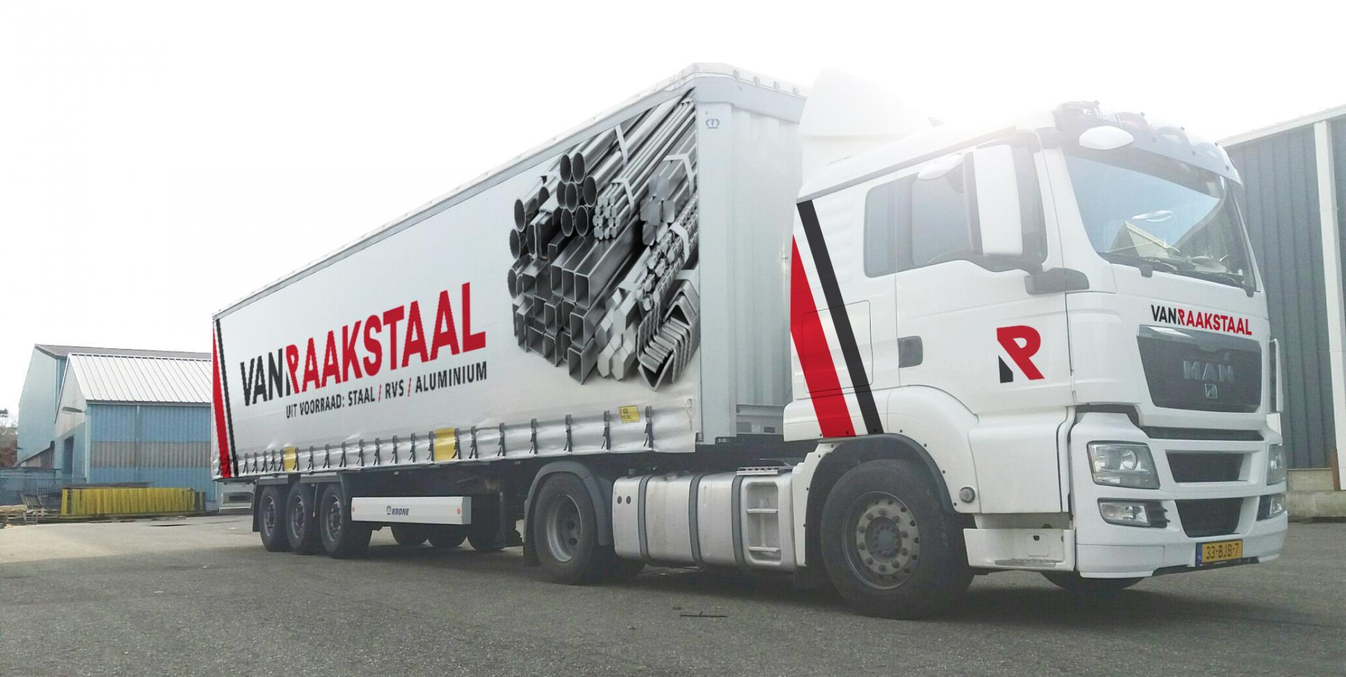 vrachtwagen_rechts_v3