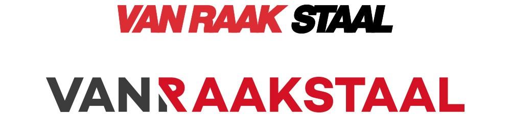vrs-logos