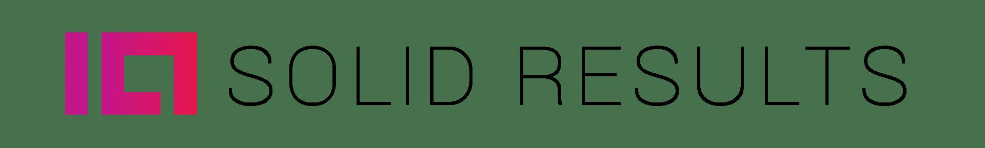 Het Beste Off- En Online Reclamebureau Van Noord-Brabant
