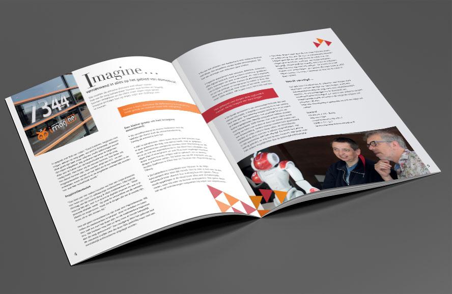 brochure_zorgzaamwonen_detail