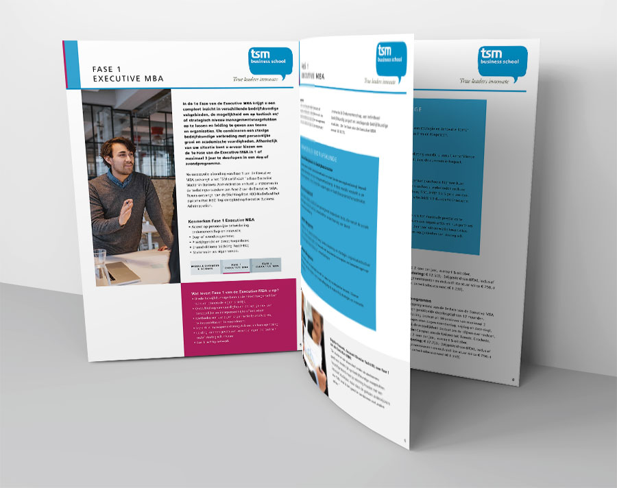 tsm_brochures_detail1