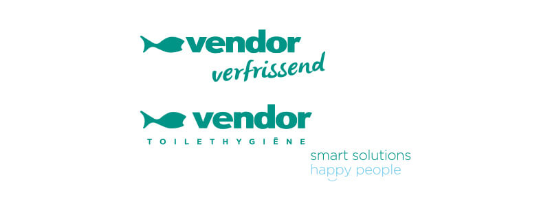 vendor_logo-oud-nieuw