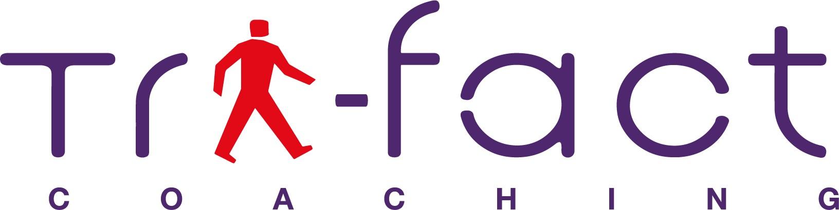tri-fact-logo