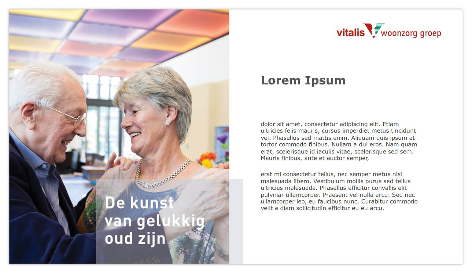 vitalis-presentatie-thumb