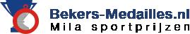 logo_bekersenmedailles